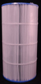 PENTAIR | FILTER CARTRIDGE PXC75 | 25230-0075S