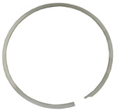 JANDY/POLARIS | RETAINING RING | PL7120