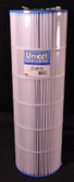 PENTAIR | FILTER CARTRIDGE PXC125 | 25230-0125S