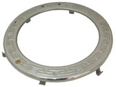 PENTAIR | FACE RING ASSEMBLY, S.S. | 79110600