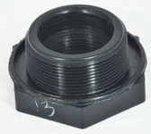 PENTAIR  | ADAPTER FITTING 10/03 TO CURRENT | 24900-0510