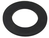 PENTAIR | SPRING CHECK VALVE GASKET | 33455-1050