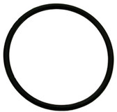 POLARIS - AUTOCLEAR | O-RING | 84-776