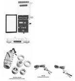 POLARIS - AUTOCLEAR | CONTROLLER, 120V/240V (AUTOCLEAR PLUS) | 88-600-C