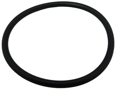 PENTAIR | O-RING | 35505-1428