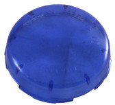 PENTAIR/AMERICAN PRODUCTS | LENS, SNAP ON, BLUE | 79109000