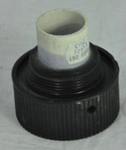 PENTAIR | FILL CAP ASSY | 24762-0065