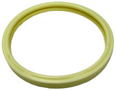 PENTAIR/AMERICAN PRODUCTS | Gasket , 8 3/8 in . lens | 79101601