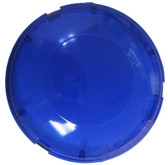 PENTAIR/AMERICAN PRODUCTS   LENS COVER LUXURY BLUE - EACH   79123401