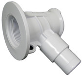 PENTAIR/AMERICAN PRODUCTS   FITTING BODY   79126900