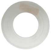 PENTAIR/AMERICAN PRODUTS   GASKET, 2 REQUIRED, SOLD EACH   79116800