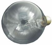 PENTAIR/AMERICAN PRODUCTS | BULB,SPHERICAL FLOOD 400W 120V | 79102200