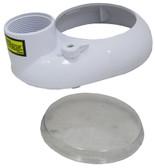 PENTAIR/AMERICAN PRODUTS   PRESSURE CLEANER ATTACHMENT    79203100