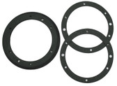 PENTAIR | GASKET SET, SMALL NICHE  W/ DOUBLE WALL GASKET | 79207900