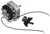 ROLA-CHEM | GEAR MOTOR, 4R, 120V RC25/53 | 521805