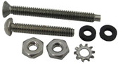 PENTAIR/STA-RITE | SCREW KIT | 05601-0101