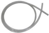 ROLA-CHEM | TUBING, VINYL .31 X .44 X 66 INCH | 520120