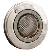 PENTAIR - HYDREL |100 WATT, 120 VOLT, STAINLESS STEEL FACE RING | 05605-2050