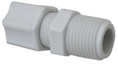 ROLA-CHEM | PROBE REPLACEMENT FITTING | 55089