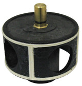 PENTAIR   ROTOR VALVE NORYL W/TAPERED SEAL (S19356)   073370