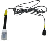 ROLA-CHEM | ORP HEAVY DUTY PROBE | 550136