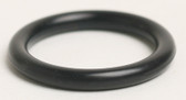PENTAIR | O-RING | 191479