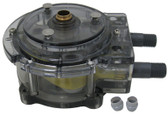 STENNER   ADAPTER TUBE HOUSING, COMP 45-4   UC1ATC4