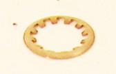 PENTAIR | RETAINING RING, CLAMP | 24850-0016