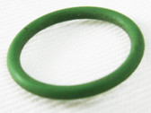 PENTAIR | O-RING, NIPPLE | 47064200