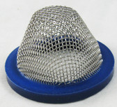 CARETAKER | STAINLESS STEEL CUP STRAINER | 1-1-216
