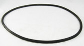 "PENTAIR | O-RING, TANK 12"" DIAMETER 