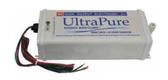 ULTRA PURE | UPP25, 120 VOLT WITH NEMA CORD | 1004100