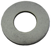 "PENTAIR  | WASHER - 5/16"" SS FLAT 