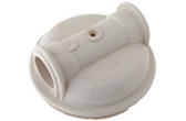 "RAINBOW | MAINFOLD ONLY (1 1/2"" SOCKET) 