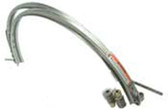 RICHARDSON | CLAMP, ASSY. 18"
