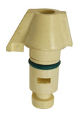 WATERCO WATERKING | FLOW CONTROL DIAL | 255004