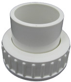 "WATERCO WATERKING | 1 1/2"" UNION ASSY 