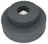 WATERCO WATERKING | COMPLETE LID WITH O-RING | WC64105