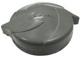 WATERWAY | LID | 519-1167