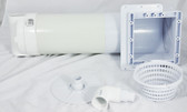"""RAINBOW 