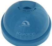 HAYWARD | TOP COVER | AXV560