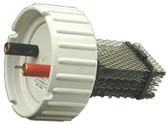 ZODIAC | C140 ELECTRODE KIT | W193841