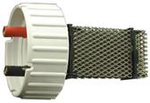 ZODIAC | C170 ELECTRODE KIT | W193851