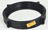 WATERCO | TOP LID LoCKING RING | 62024BLK