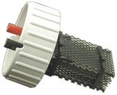 ZODIAC | C400 ELECTRODE KIT | W193991