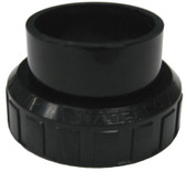 "WATERCO | 2"" (50MM) UNION HALF WITH O-RING 