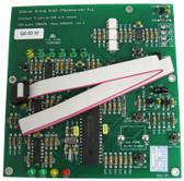 ZODIAC | DUOCLEAR S CONTROL PCB ASSY | W082670