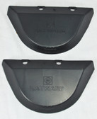 HAYWARD | WING KIT, BLACK W/ 3259-0039 | AXV415KP