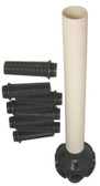"WATERWAY | Lateral & Manifold Assembly for 22"" Filter 