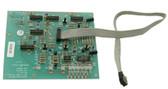 ZODIAC | LM2 S CONTROL PCB | W222111